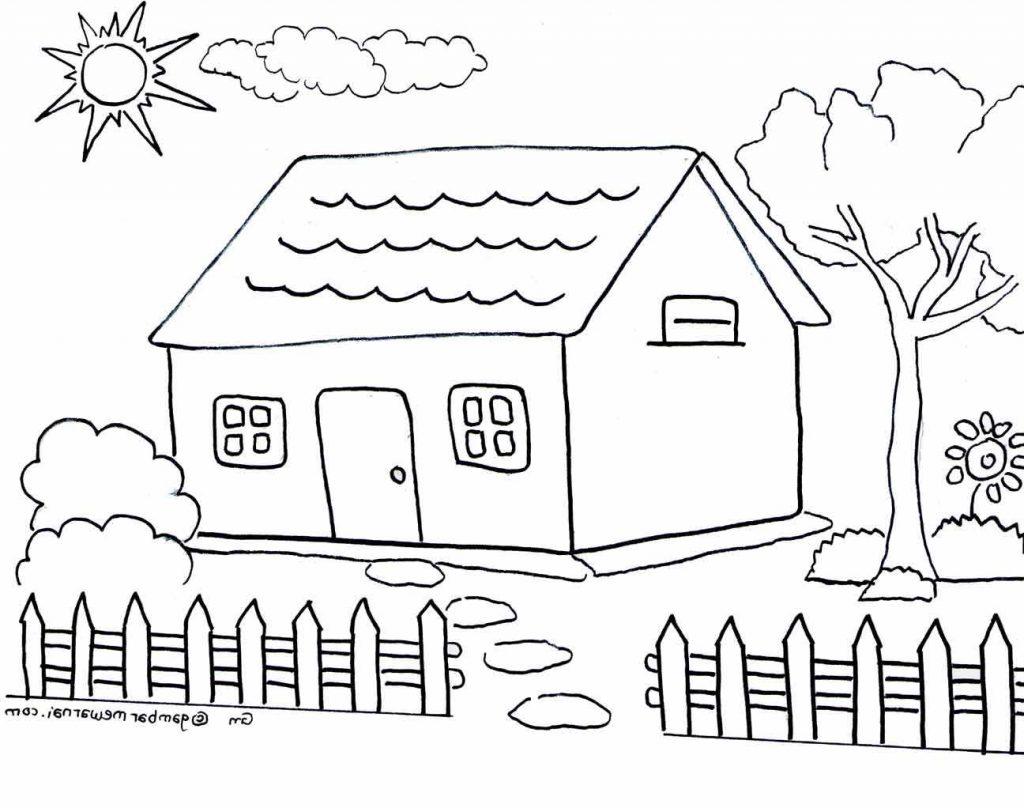 38-mewarnai-gambar-rumah