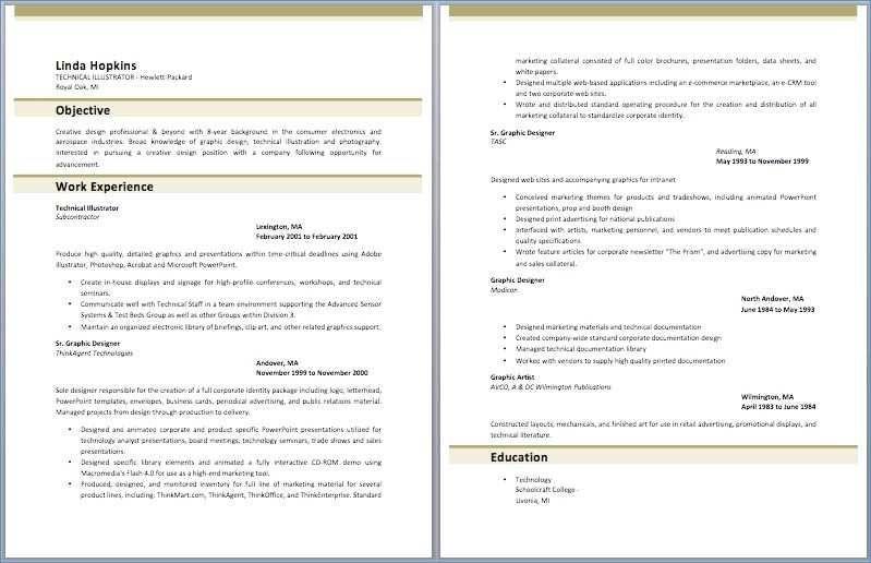 Art Poster Bermanfaat A Sample Template Resume From Https I Pinimg 736x 0d 3d 62 0d3d