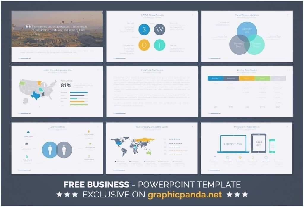 Background Poster Simple Baik A 25 Basic Simple Background Powerpoint Creative Design Templates