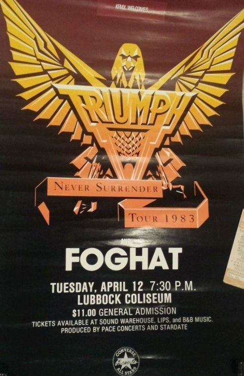 pin by greg simpson on from the wayback machine in 2018 pinterest concert posters concert and poster