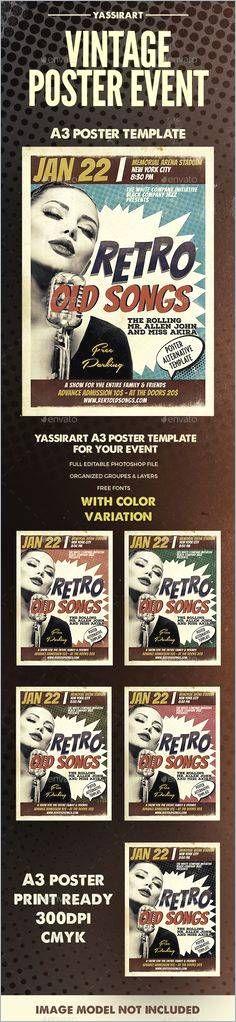 poster template psd psd flyer templates free 45 free amp premium best psd brochure