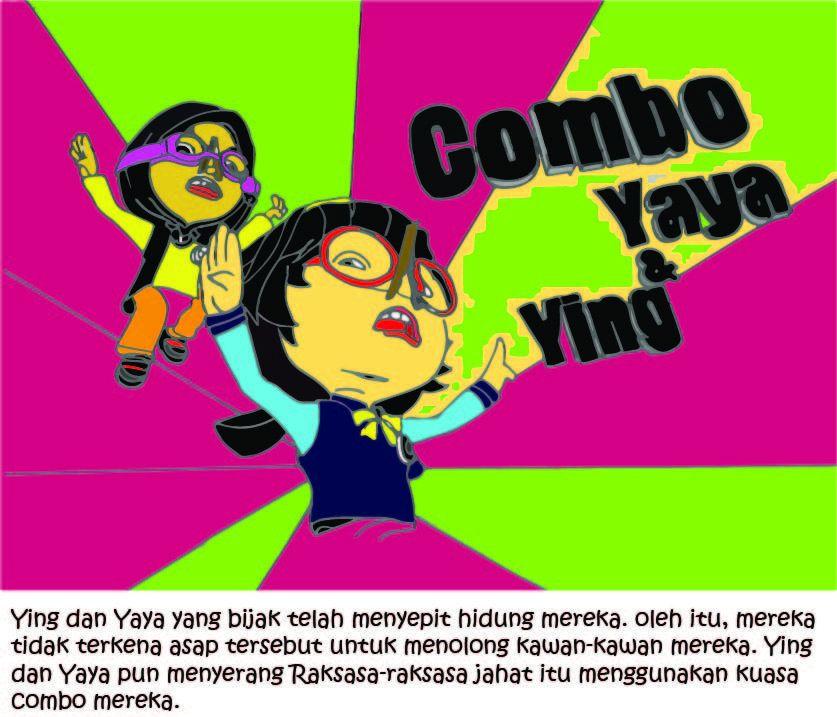 Contoh Poster Kegiatan Bernilai Graphic Design Artforlife