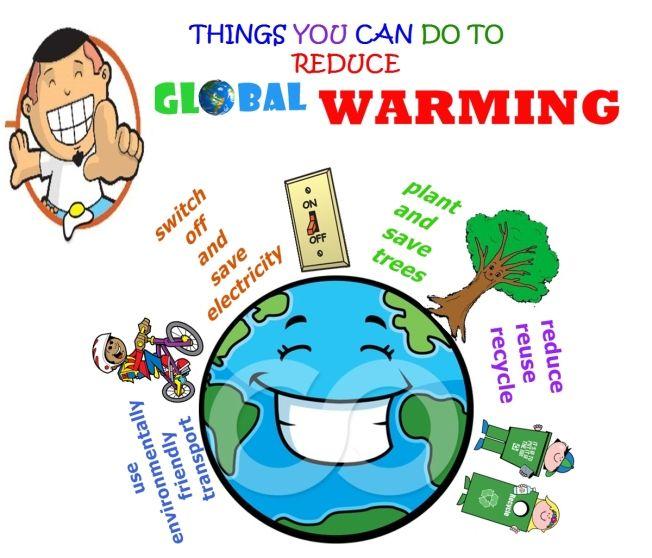 Contoh Poster Pemanasan Global Baik Download Cepat Poster Tentang Pemanasan Global Yang Menarik Dan
