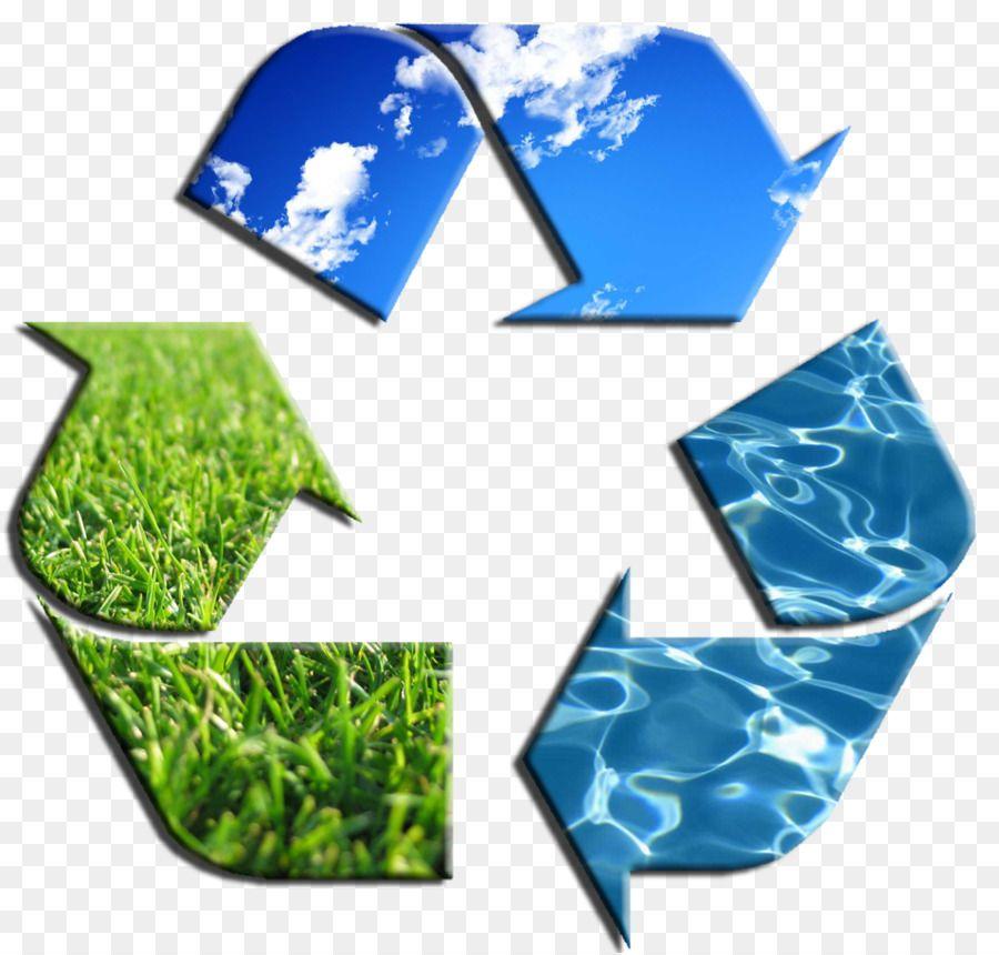Contoh Poster Pemanasan Global Bermanfaat Simbol Daur Ulang Kertas Grafis Vektor Label Pemanasan Global