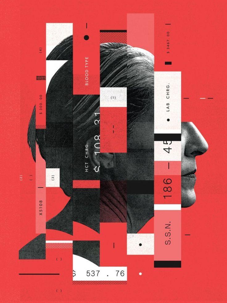 Desain Poster Bermanfaat 270 Best Graphic Design Images On Pinterest Graph Design Graphics