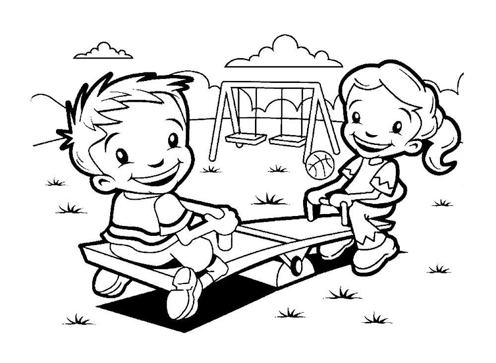 Link Download Himpunan Contoh Gambar Kartun Mewarna Boboiboy Yang Awesome Dan Boleh Di Cetakkan Dengan Segera Gambar Mewarna