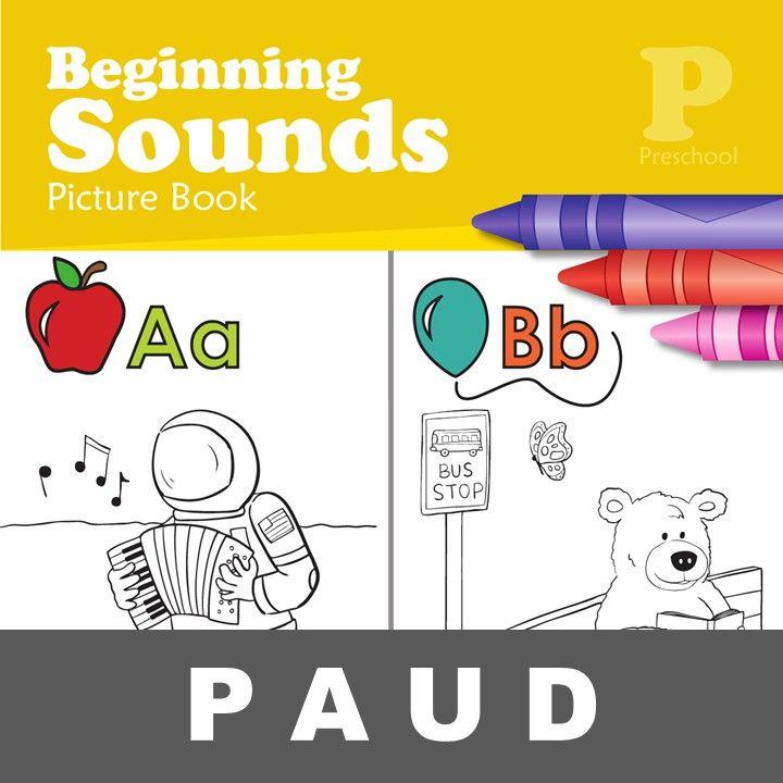 Gambar Mewarna Buah Epal Bermanfaat Coloring Book Karakter Kartun Buku Kreativitas Belajar Mewarnai