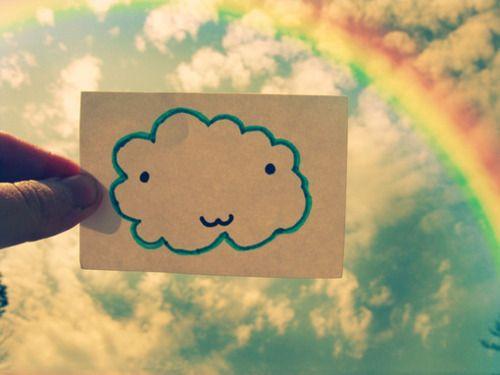 Gambar Mewarna Ciptaan Allah Terbaik Hanya Sekadar Perkongsian September 2012