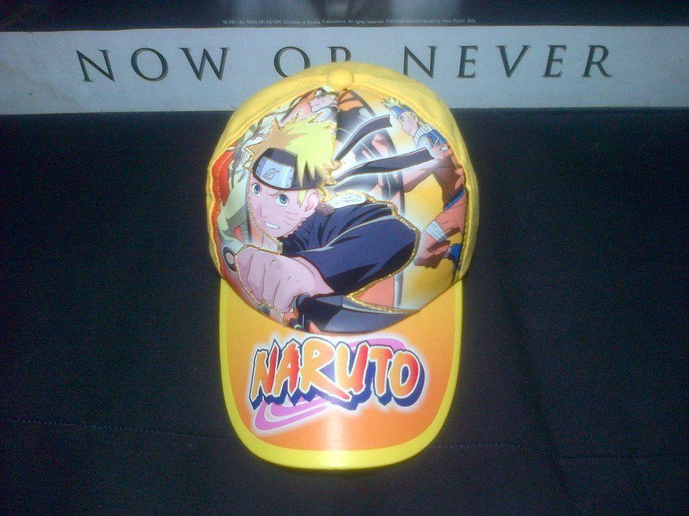 ... Gambar Mewarna Dragon Ball Terbaik Jual topi Anak Naruto Dragon Ball  Thomas Superman Ultraman Ironman ... 141ee6fdba