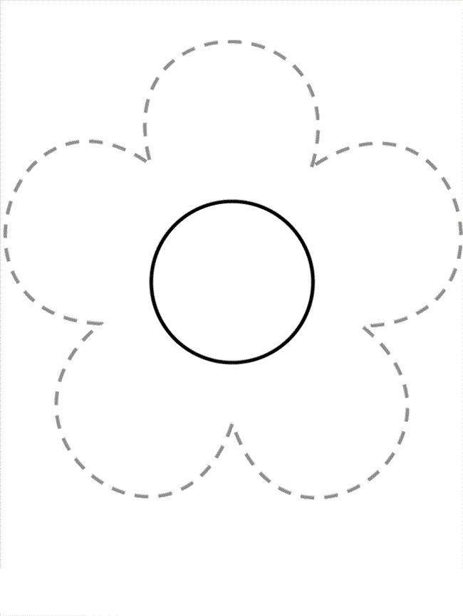 Link Download Bermacam Contoh Gambar Mewarna Gambar Bunga Yang Berguna Dan Boleh Di Dapati Dengan Segera Gambar Mewarna