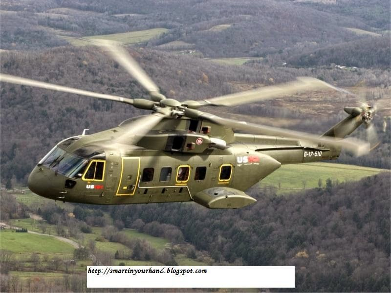 Gambar Mewarna Helikopter Baik Fisika Definisi Gmb Dan Macam Macam Gmb