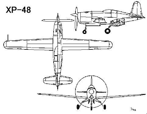 Muat Turun Segera Pelbagai Contoh Gambar Mewarna Kapal Terbang Yang