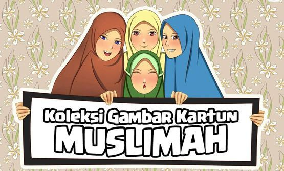 Gambar Mewarna Kartun Ana Muslim Terbaik the World U002639 S Best Photos Of Kartun Flickr Hive Mind Kartun