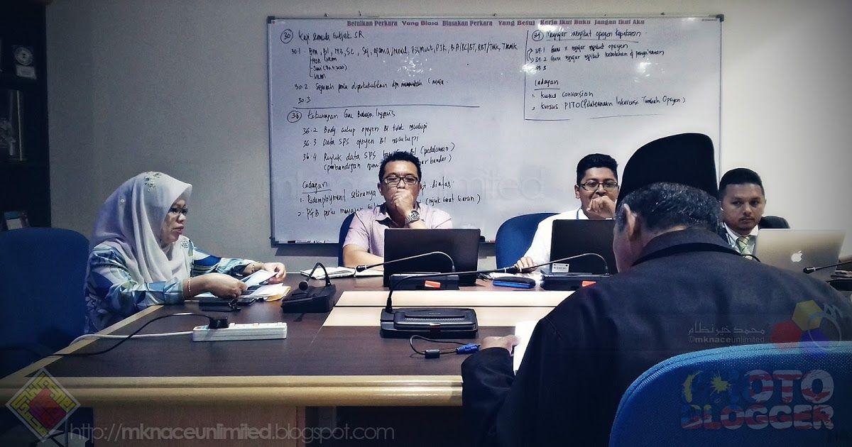 Gambar Mewarna Kem Membaca 1 Malaysia 2018 Hebat Mesyuarat Jawatankuasa Induk Persidangan Leaps Of Knowledge Negeri