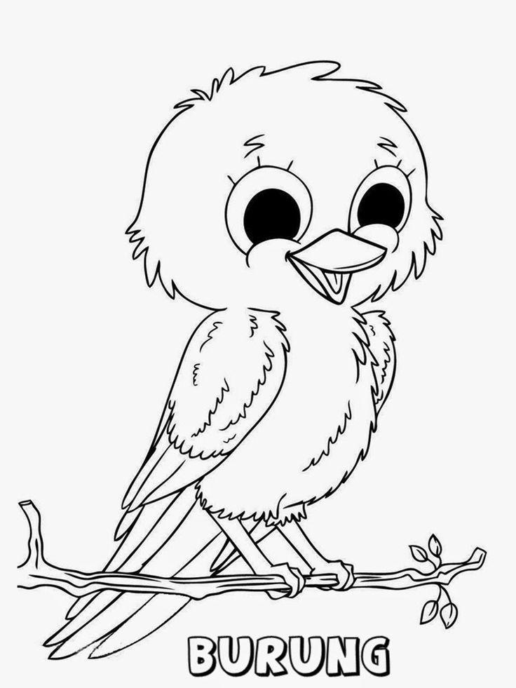 4e30686f024cc37ed9ea25dcf3877f8a robin bird coloring for kids jpg