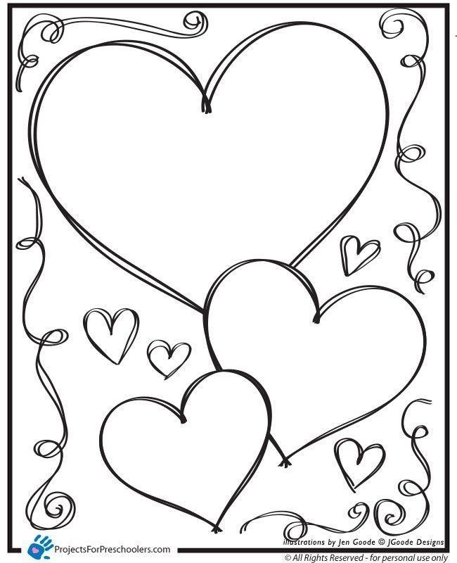 Gambar Mewarna Permaidani Meletup Heart Chakra Coloring Page Love Coloring Pages Mewarnai Chakra