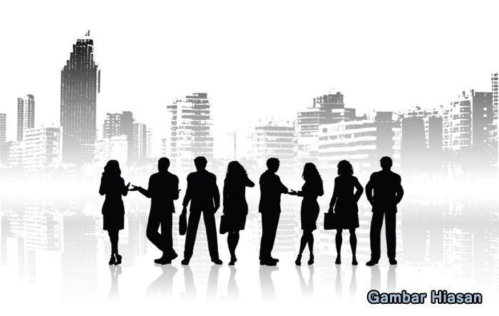 pembangunan modal insan secara holistik mampu penuhi aspirasi negara