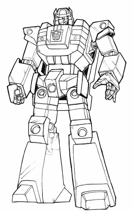 coloriage transformers optimus prime frais transformers jecolore of 32 ideas coloriage transformers optimus prime