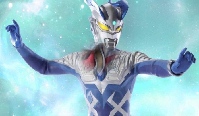 Download Cepat Pelbagai Contoh Gambar Mewarna Ultraman