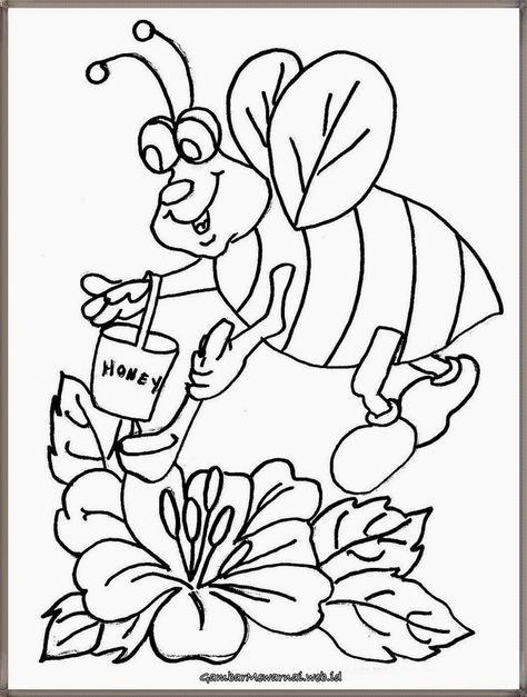 Gambar Panda Mewarna Meletup 9 Gambar Memey Terbaik Coloring Books Coloring Pages for Kids