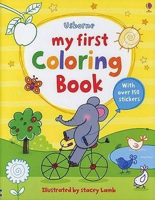 dalam mewarna kita kta boleh pilih warna apa yang paling kita suka sebab kita jugan perlu rasa seronok
