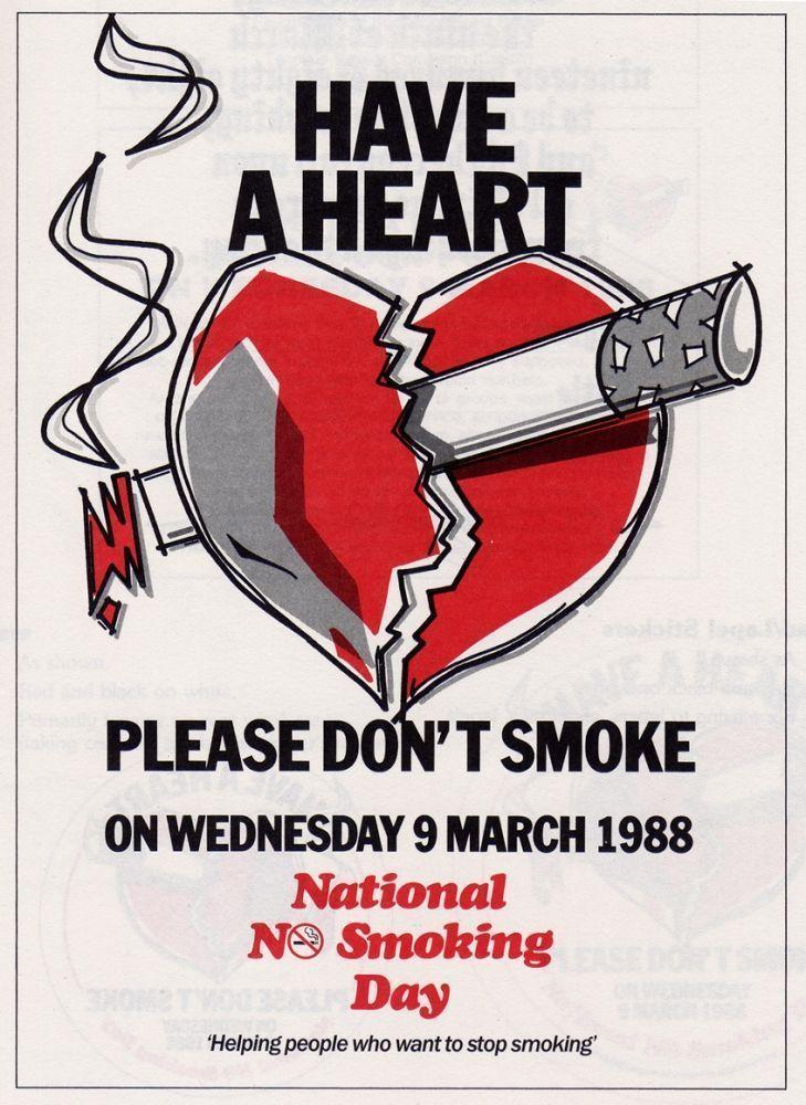 Muat Turun Segera Bermacam Contoh Gambar Poster Kesehatan Yang