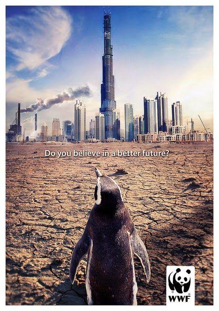 Gambar Poster Penting Inilah Gambar Poster Global Warming Yang Keren Lihat Deh Betapa
