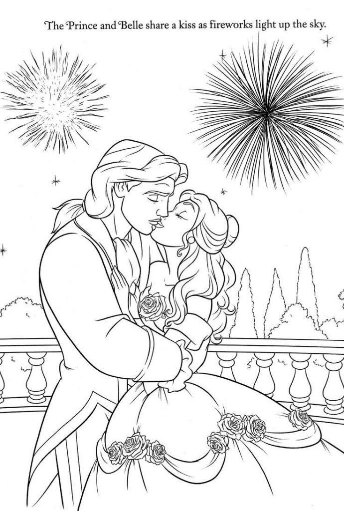 Dapatkan Himpunan Contoh Gambar Princes Untuk Mewarna Yang Terhebat
