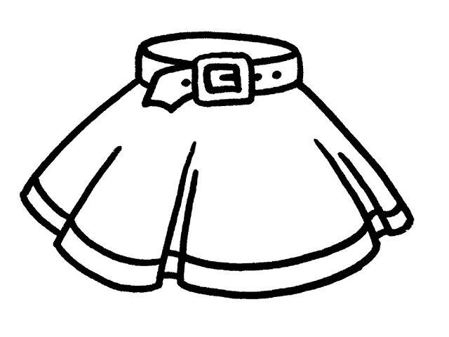 Gambar Untuk Mewarna Upin Ipin Bernilai Aneka Gambar Mewarnai Mewarnai Gambar Pakaian Anak Anak Gambar