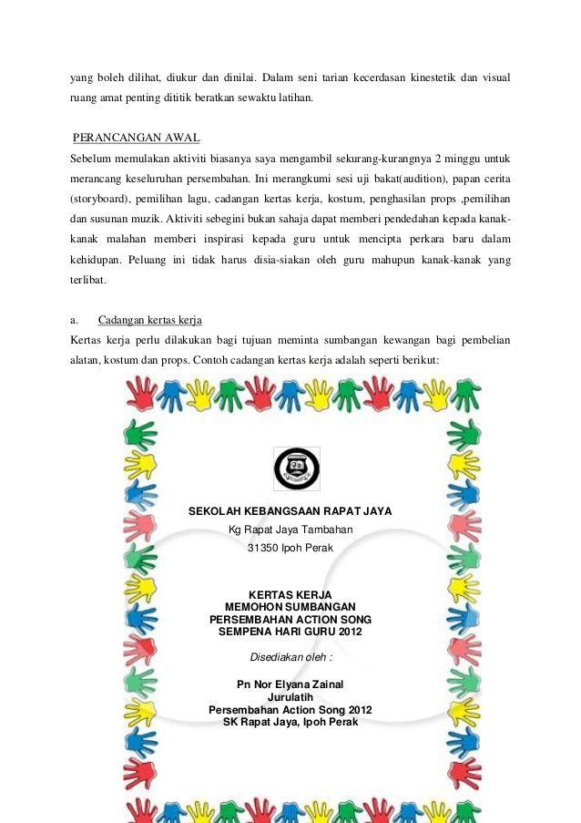 Kertas Lukisan Kertas Mewarna Kanak-kanak Bermanfaat Ekspresi Kreativiti Kanak Kanak Action song