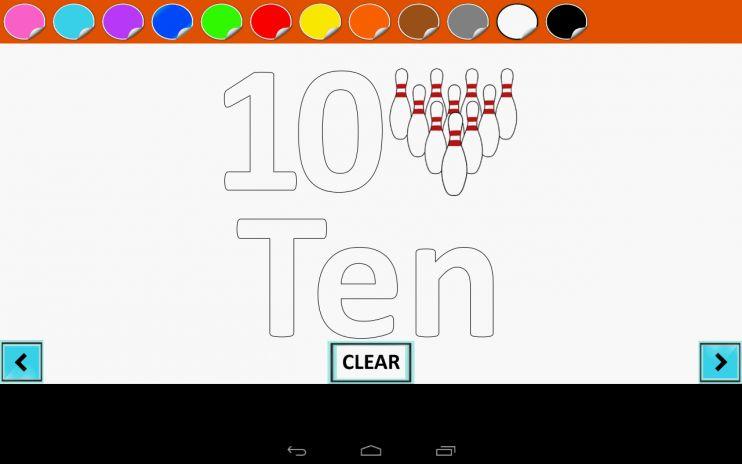 Kertas Mewarna Tayo Hebat Abc Trace Best Pembelajaran 1 0 Muat Turun Apk Untuk android Aptoide