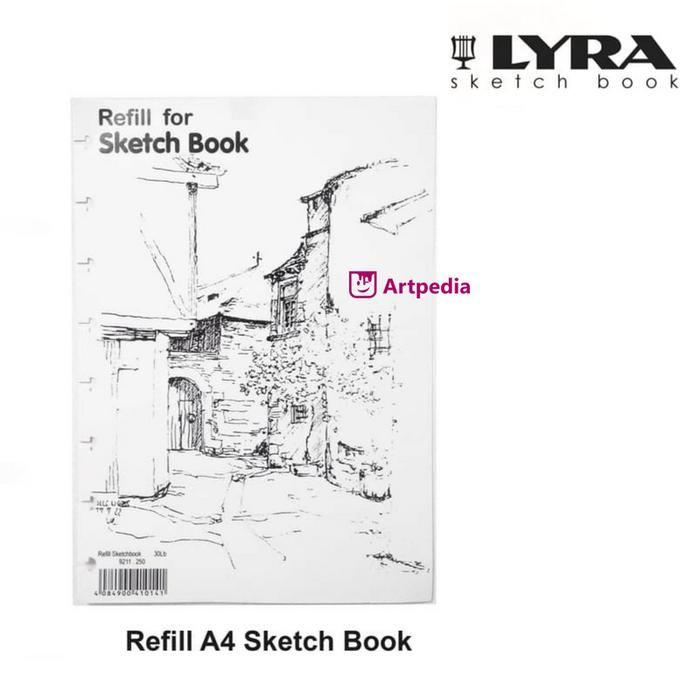 Jom Download Bermacam Contoh Lukisan Pensil 3d Di Kertas Yang