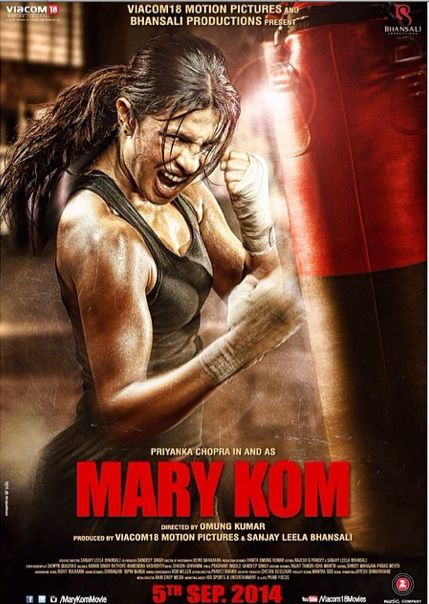 Macam Macam Poster Terhebat Pin by Debora Pennington On Priyanka Chopra Pinterest Mary Kom