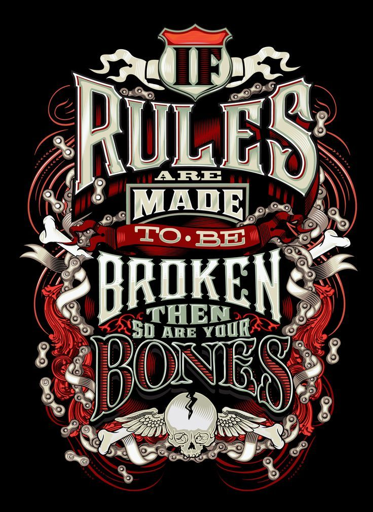motorcycle safety posters like minded studios