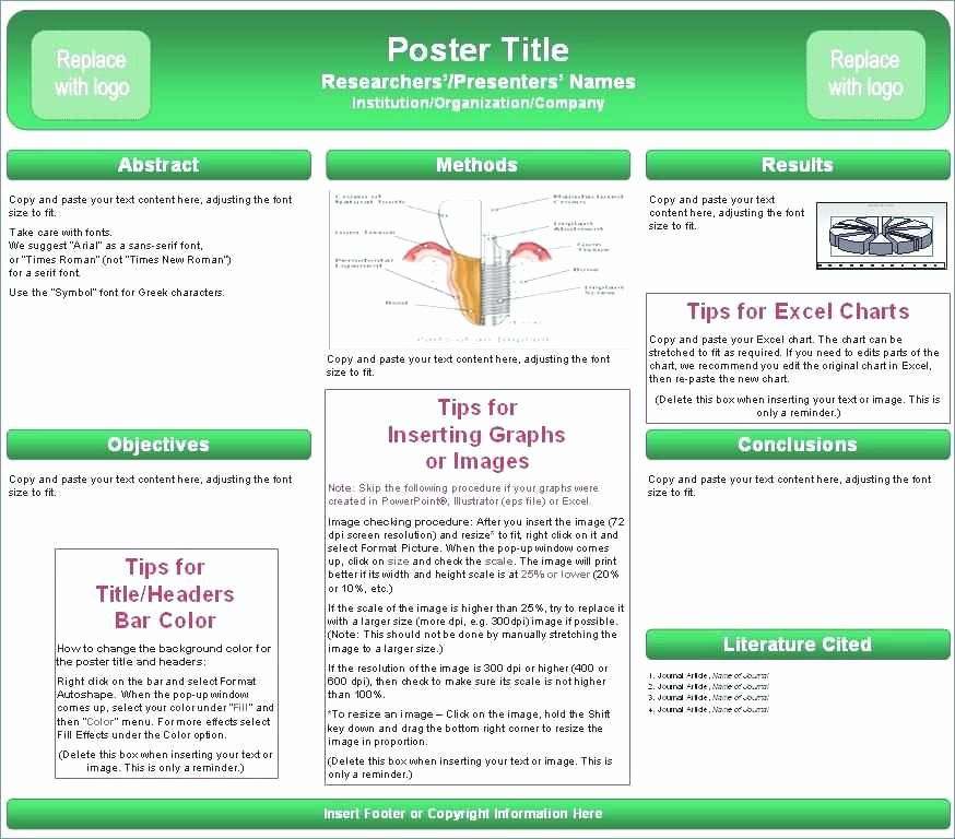Open Recruitment Poster Bernilai Resume 44 Modern Science Observation Template Sets Science without