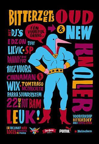 Pop Art Poster Design Meletup Nalden Leo Pinterest Illustration Animation and Art