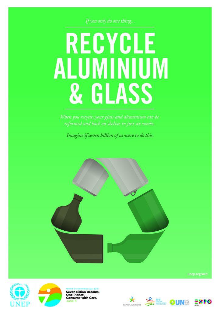 poster hari lingkungan hidup 2015 15 jpg