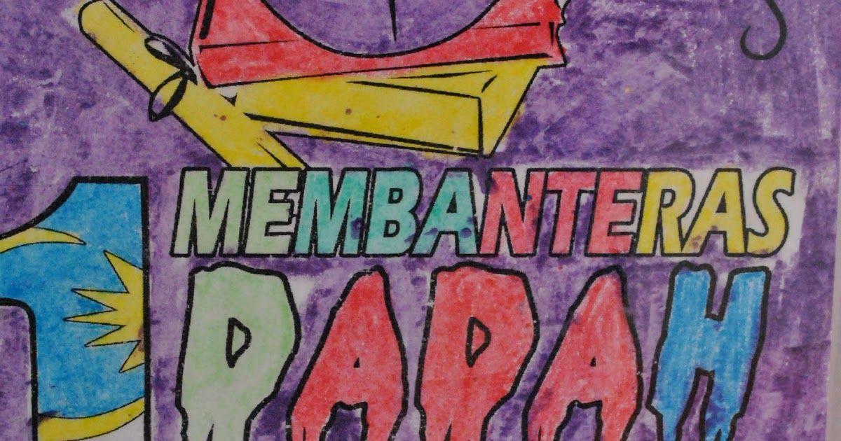 poster anti dadah terbaik power ppda smk ketengah jaya pertandingan melukis poster anti dadah