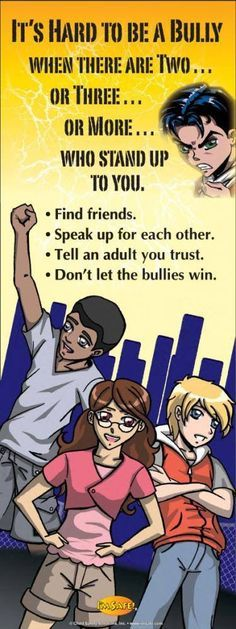 stop bullying bookmarks bullying prevention stop bullying students encouragement book markers