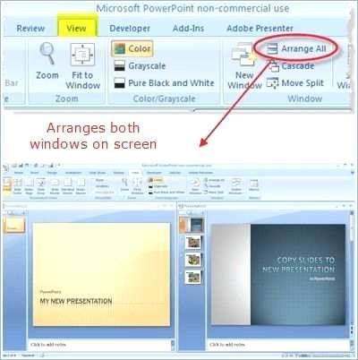 windows application design template a e a a a a a calendar powerpoint template ppt 0d nanostructures