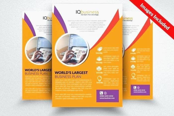 Poster Design Idea Bermanfaat 64 Best Club Poster Template Collections Hartzellsic Template