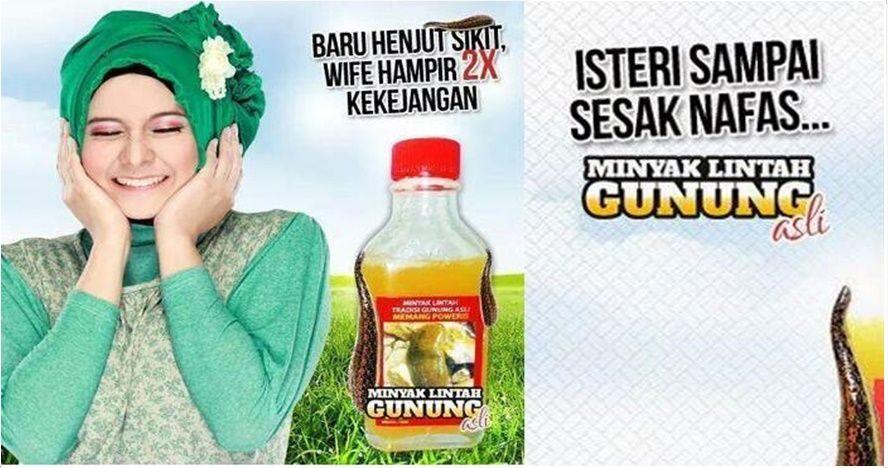 7 poster iklan lucu yang hanya bisa kamu temukan di media sosial 1704285 jpg