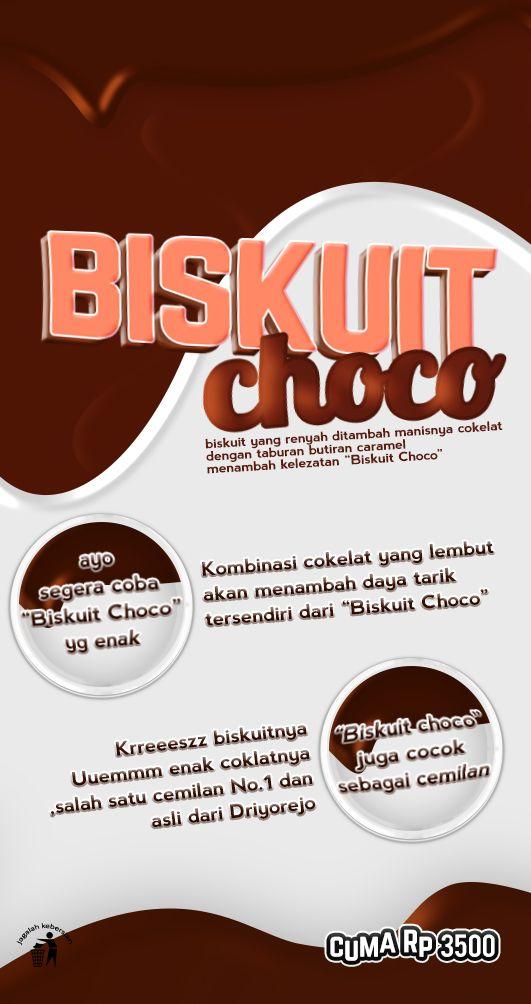 Download Cepat Pelbagai Contoh Poster Iklan Makanan Yang Power Dan