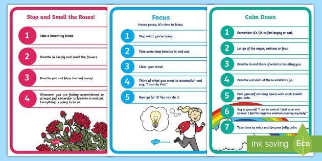 us p 17 mindfulness display posters ver 2 jpg