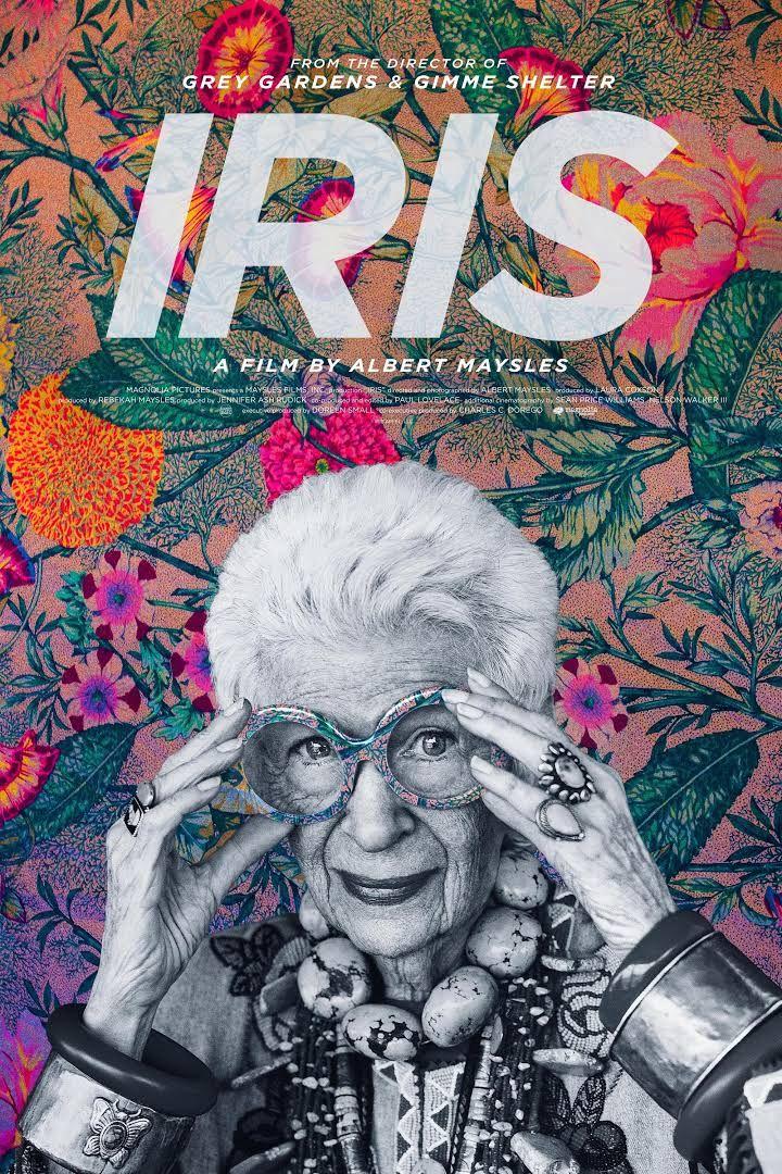 Poster Kartini Bermanfaat the 15 Best Indie Movie Posters Of 2015 Indiewire