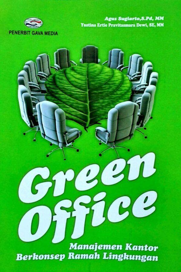 Dapatkan Pelbagai Contoh Poster Kebersihan Lingkungan