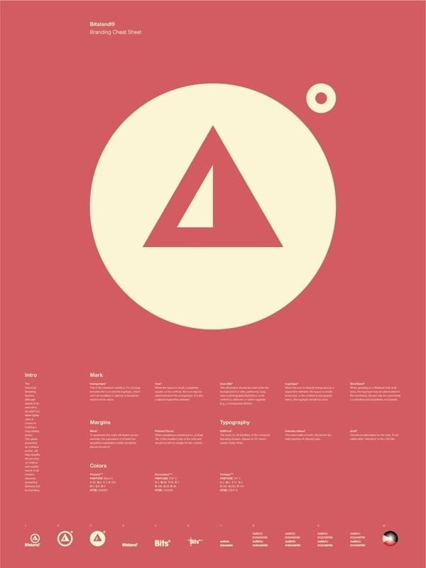 Poster Layout Berguna Best System Grid Branding Poster Layout Images On Designspiration