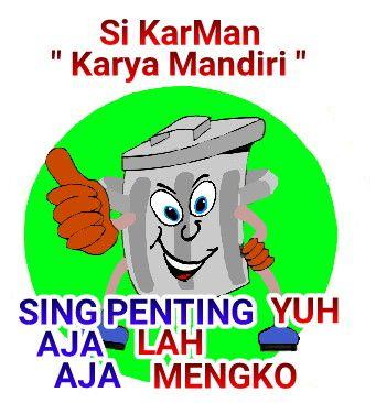 Download Cepat Himpunan Contoh Poster Lingkungan Bersih Yang