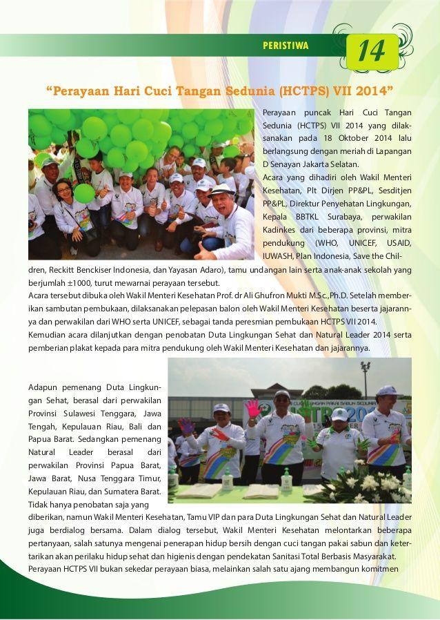 Download Cepat Himpunan Contoh Poster Lingkungan Bersih ...