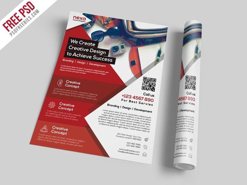 Poster Lukisan Untuk Pertandingan Mewarna Kanak-kanak Meletup Senarai Poster Maker Yang Menarik Dan Boleh Di Download Dengan Mudah